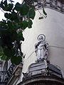 004 Santa Eulàlia, pla de la Boqueria.jpg