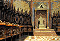 004 Upper Basilica in Assisi.jpg