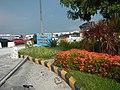 0051jfImprovement San Fernado City Interchange Pampangafvf 10.jpg