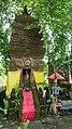 005 Brick Built Shrine (40422959622).jpg