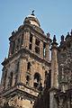 005 Catedral y Sagrario Metropolitano.JPG