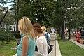 0062 Moscow 2016-08-04.jpg
