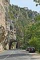 00 0441 Gorges du Tarn - Frankreich.jpg