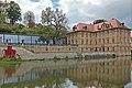 00 3705 Bamberg - Villa Concordia.jpg