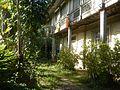 01155jfPoblacion Old Houses San Vicente San Miguel Bulacan Bulacanfvf 20.jpg
