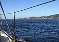 013 Costa de Tossa de Mar, des del cap de Tossa fins a Salionç.JPG