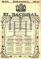 01facsimil himnno uruguay mhn.jpg
