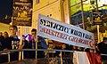 02015-10-02 Der anti-islamische Protest in Polen (2015) - KORWiN.JPG