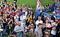 02018 0156 Equality March 2018 in Rzeszów.jpg