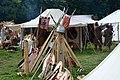 02018 0783 Karpatenfestival der Archäologie.jpg