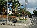 02780jfChurches Novaliches Quezon Camarin Caloocan Cityfvf 10.JPG