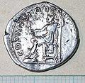 03-519 Denarius of Trajan, reverse (FindID 61310).jpg
