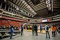 03.07 總統出席高級中學籃球聯賽(HBL)總決賽 (51012622766).jpg