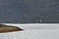 03010 Fumone, Province of Frosinone, Italy - panoramio.jpg