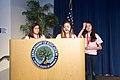 03312014 - Concept Charter Schools Student Art Exhibit opening (13545053425).jpg
