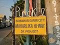 03481jfGapan City Rustica Landmarks Roads Nueva Ecijafvf 06.jpg