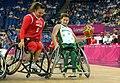 040912 - Bridie Kean - 3b - 2012 Summer Paralympics (09).jpg