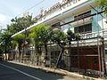 04184jfIntramuros Manila Heritage Landmarksfvf 01.jpg