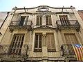 044 Casa al c. d'en Ribes, 6 (Sant Joan Despí).jpg