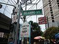 04580jfTaft Avenue Pablo Ocampo Street Buildings Malate Manilafvf 06.jpg