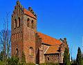 05-04-02-k2-copie edited-1 Alsønderup kirke (Hillerød) - no watermark.jpg