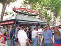 050529 Barcelona 123.jpg