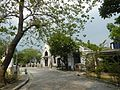 0540jfCaloocan City Rizal La Loma Cemetery Landmarksfvf 29.JPG