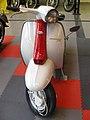 055 mNACTEC, moto Lambretta.jpg