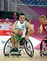 060912 - Nick Taylor - 3b - 2012 Summer Paralympics (03).JPG