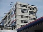 06185jfWCC Aeronautical & Technical Colleges North Manilafvf 09.jpg