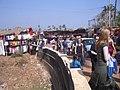 0633 Anjuna Flea Market 2006-02-15 15-09-03 (10544340536).jpg