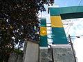 06753jfMaharlika Highway Cagayan Valley Road Angat River San Rafael Ildefonso Bulacanfvf 07.JPG