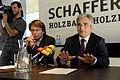 07.10.2010 - Bundeskanzler Werner Faymann in Tirol (5061460737).jpg
