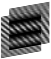 070309-moire-a5-a6-10-layer-lines-same-degree.png