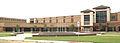 070818 Mansfield Legacy HS.jpg
