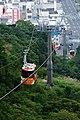 071006 Bizan Ropeway Tokushima Japan01bs7.jpg