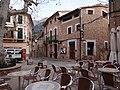 07109 Fornalutx, Illes Balears, Spain - panoramio (37).jpg
