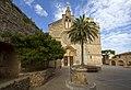 07400 Alcúdia, Illes Balears, Spain - panoramio (5).jpg