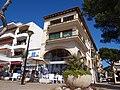 07590 Es Pelats, Illes Balears, Spain - panoramio (5).jpg