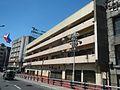 0792jfSanta Cruz, Manila Schools Landmarksfvf 12.jpg