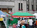 080606 ROK Protest Against US Beef Agreement 02.jpg