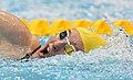 080912 - Prue Watt - 3b - 2012 Summer Paralympics.jpg