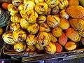 081 Puno Food Market Puno Peru 3351.jpg