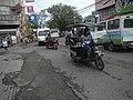 0892Poblacion Baliuag Bulacan 13.jpg