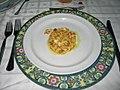 090429-revuelto merluza y oricios2.jpg