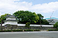 090505 Funai Castle Oita Japan01bs.jpg