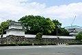 090505 Funai Castle Oita Japan01bs.jpg