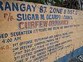 09882jfCaloocan City Morning Breeze Barangays Roads Landmarksfvf 13.jpg