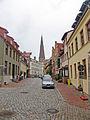09 Rostock historischer Kern 005.jpg