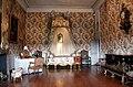0 Vaux-le-Vicomte - Chambre Louis XV (1).JPG
